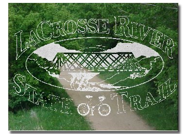 La Crosse River State Trail